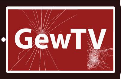 GewTV-GuelphCellPhoneRepairs